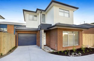 Picture of 2/15 Monaco Parade, Dromana VIC 3936