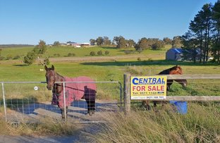 Picture of 45 Ellendale Drive, Lower Chittering WA 6084