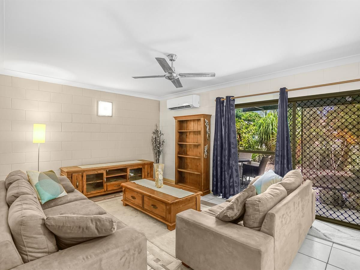 12/171-179 McLeod Street, Cairns North QLD 4870, Image 0