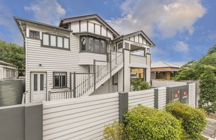 Picture of 1/854 Sandgate Road, Clayfield QLD 4011