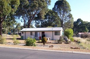 97 Blackwood Rd, Greenbushes WA 6254