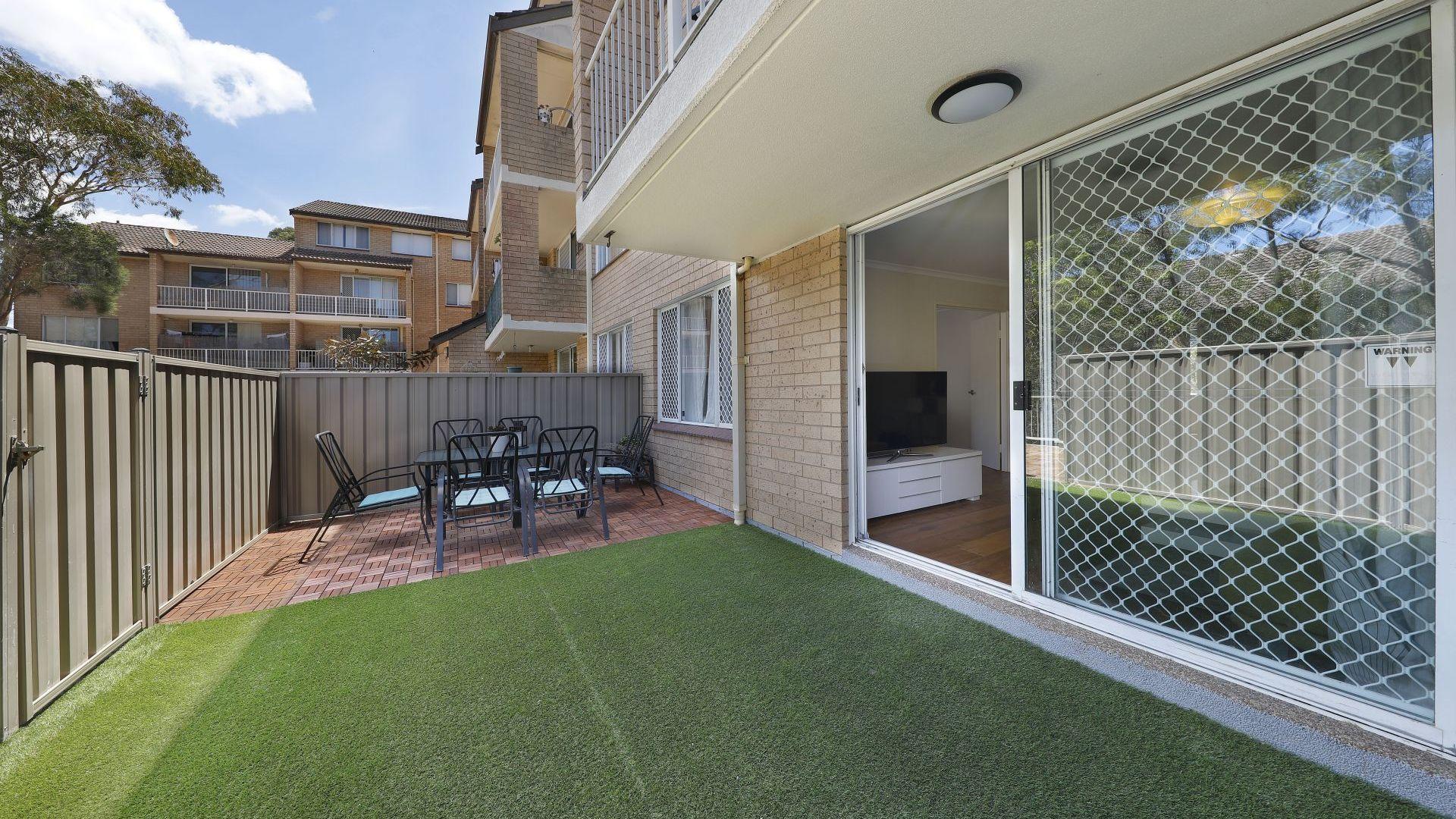 54/113 Karimbla Road, Miranda NSW 2228, Image 2