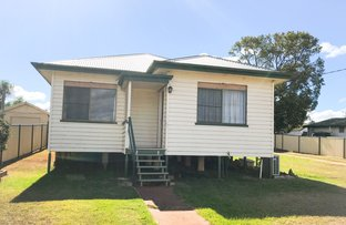 Picture of 167 Victoria Street, Warwick QLD 4370