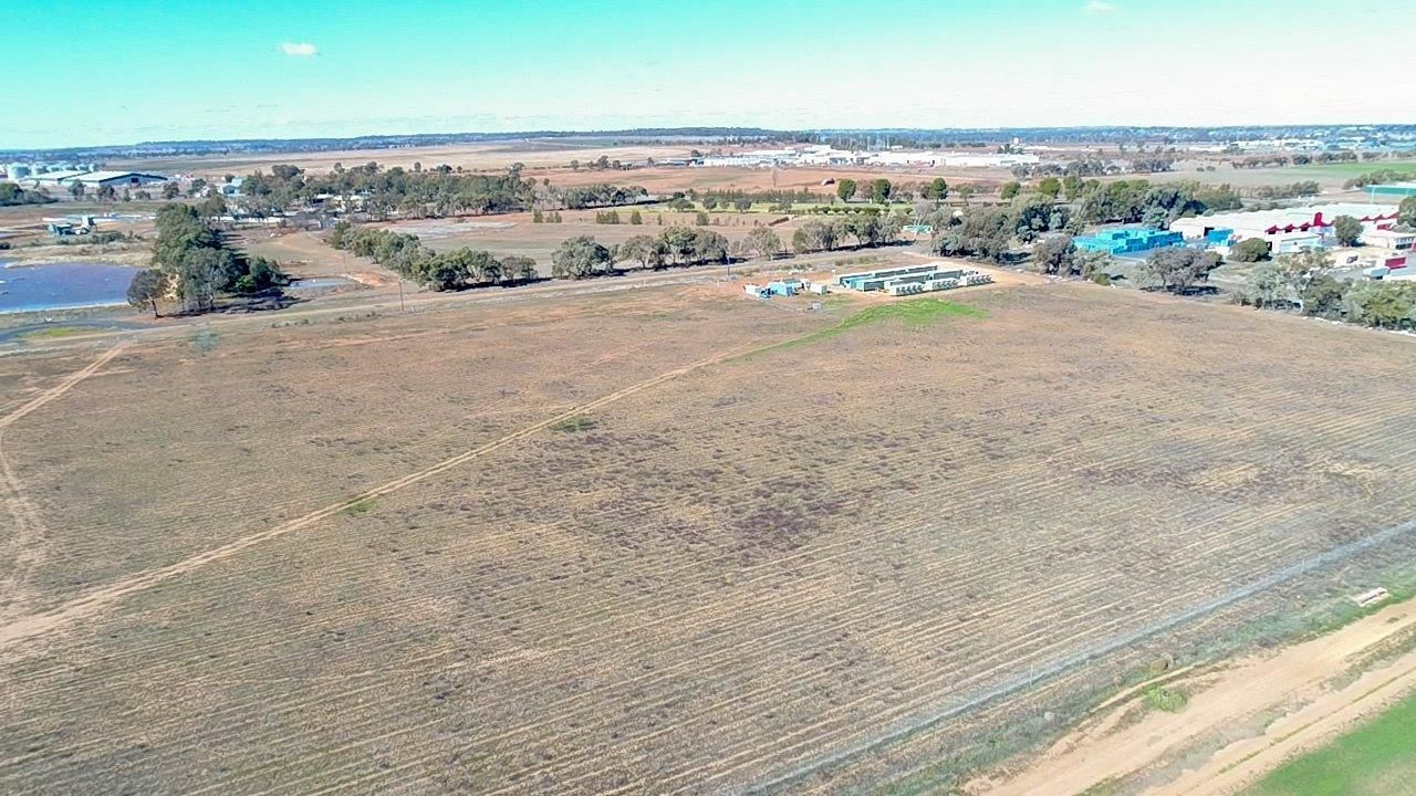 15R Old Gilgandra Road, Dubbo NSW 2830, Image 0