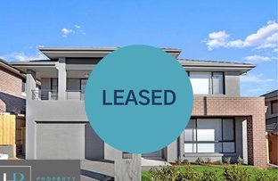 Picture of 14 DENISON STREET, The Ponds NSW 2769