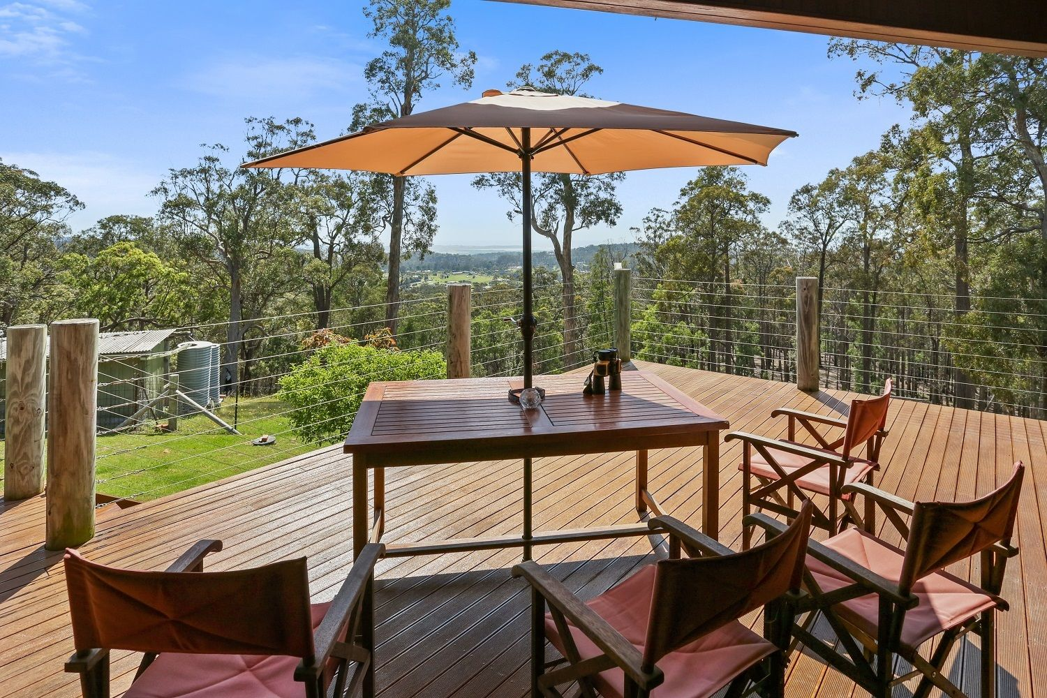 426 Oaklands Rd, BALD HILLS Via, Pambula NSW 2549, Image 2