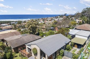 Picture of 74 Tura Beach Drive, Tura Beach NSW 2548
