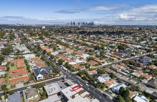 Picture of 206.A/168 Victoria Road, Northcote VIC 3070