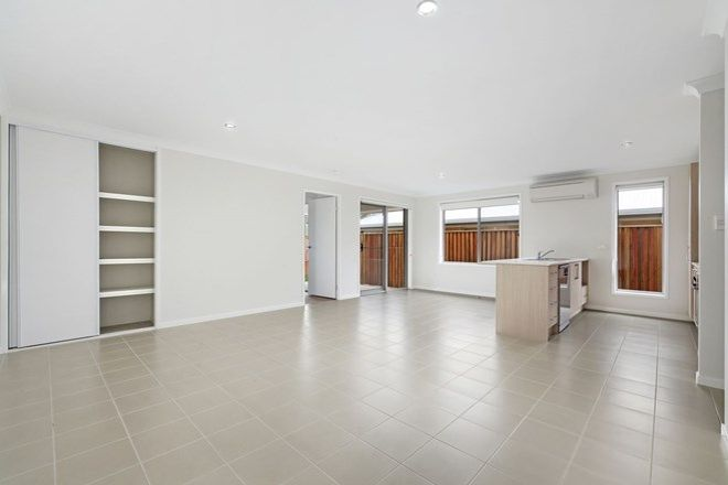 Picture of 5B Whipcrack Terrace, WAUCHOPE NSW 2446