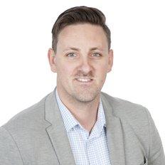 Matt Hughes, Principal