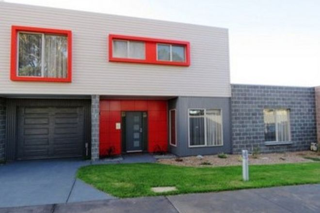 Picture of 2 Napier Place, WARRNAMBOOL VIC 3280