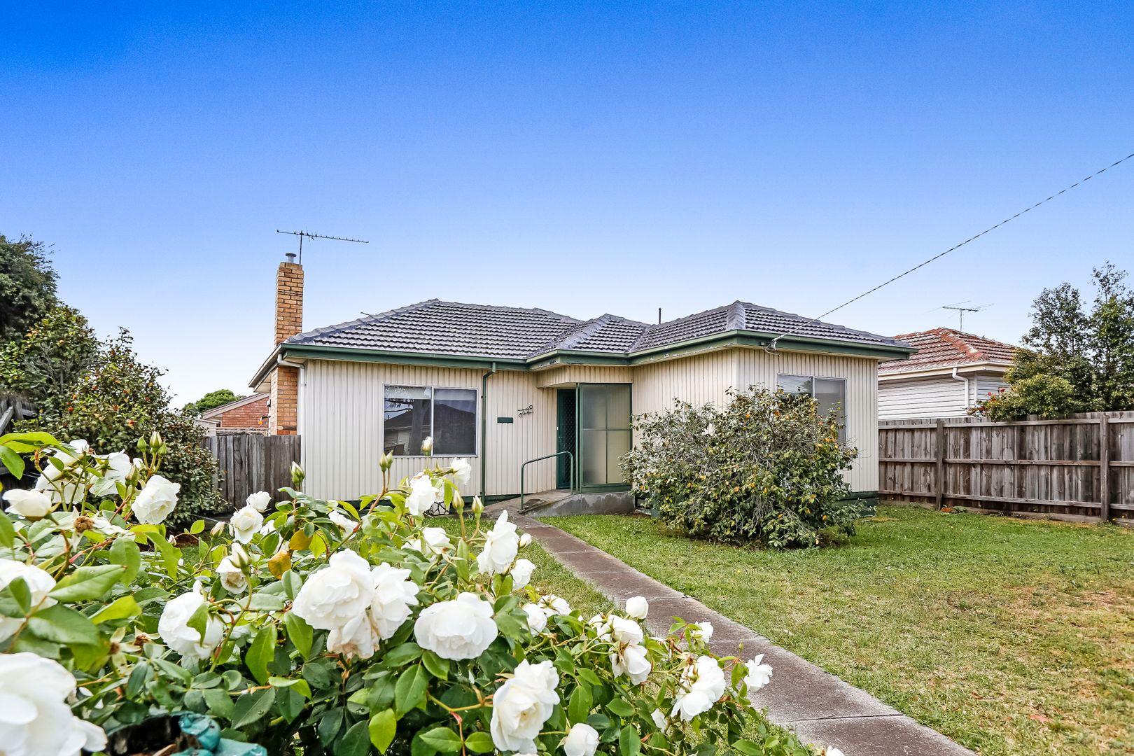 12 Melbourne Avenue, Glenroy VIC 3046, Image 0