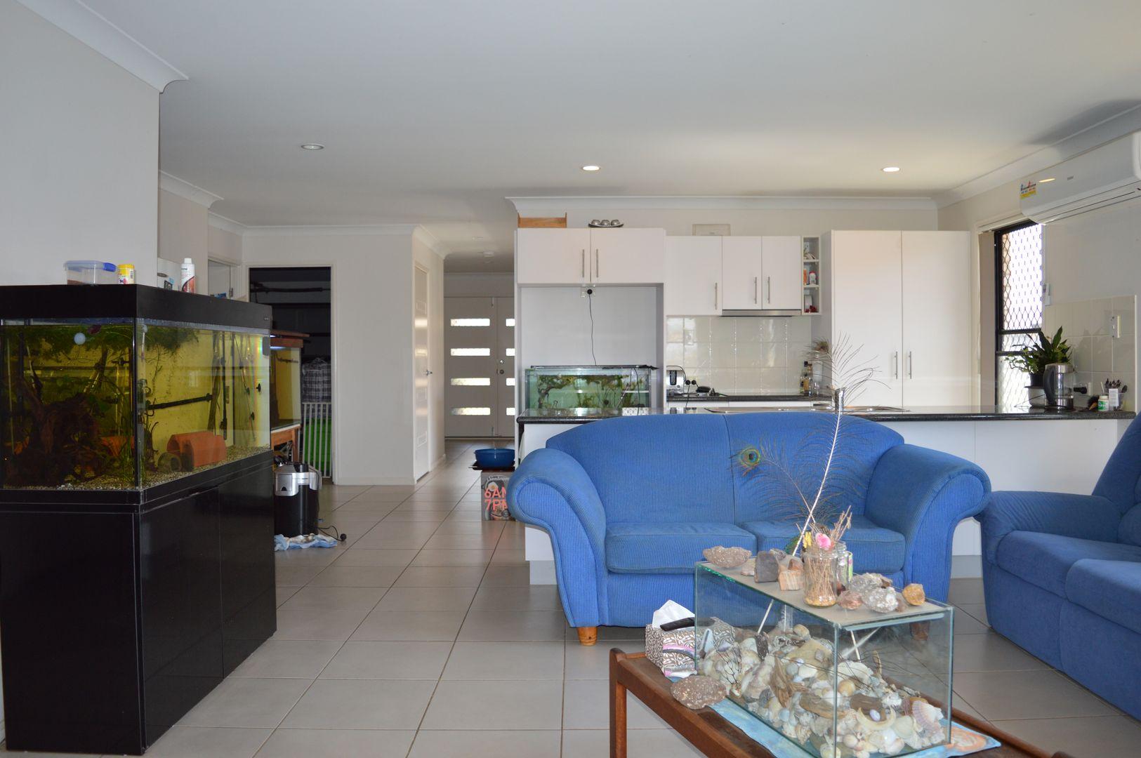 6 Cunningham Avenue, Laidley North QLD 4341, Image 2