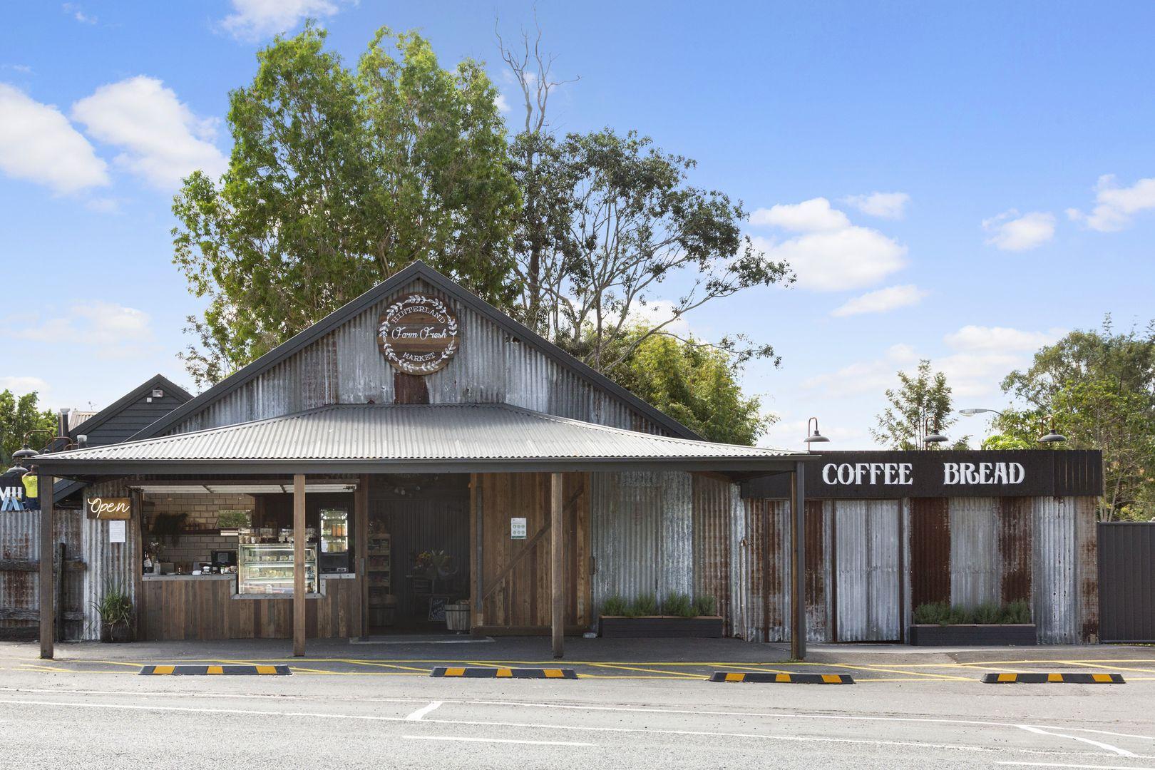 382 Tamborine Oxenford Road, Upper Coomera QLD 4209, Image 0
