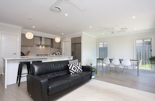 Picture of 9 Plover Street, Fern Bay NSW 2295