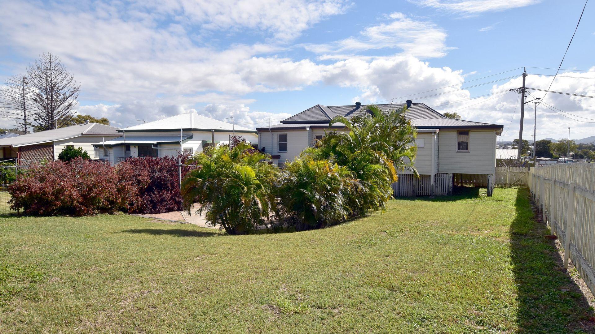 69 Tank Street, West Gladstone QLD 4680, Image 1