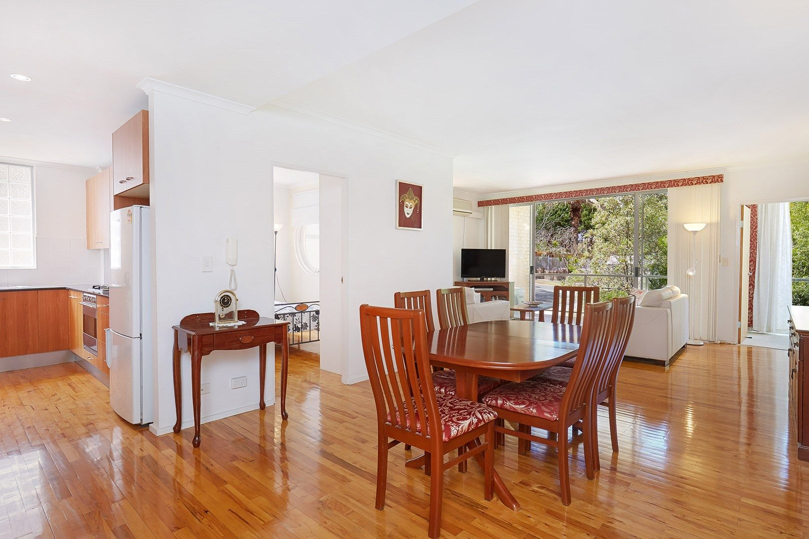 8/69 Burns Bay Road, Lane Cove NSW 2066, Image 0