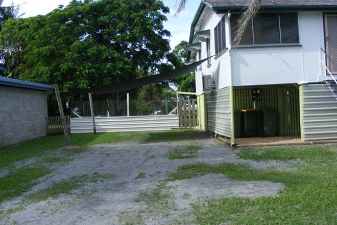 Picture of 11 Martin Street, NORTH MACKAY QLD 4740