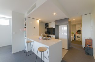 Picture of 504/26 to 28 Station Street, Nundah QLD 4012