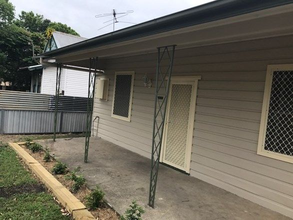 23 Second Street, Weston NSW 2326, Image 1