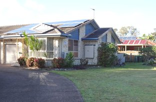 Picture of 1/27 Tuncurry Street, Tuncurry NSW 2428