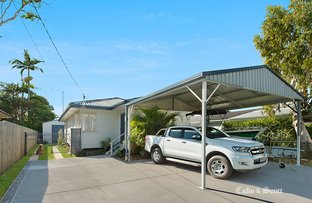 Picture of 28 Higlett St, Scarborough QLD 4020