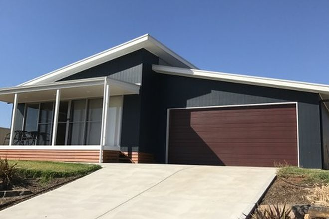 Picture of 5 Marina Way, MANNUM SA 5238