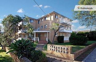 Picture of 5/73-75 Yangoora Road, Lakemba NSW 2195