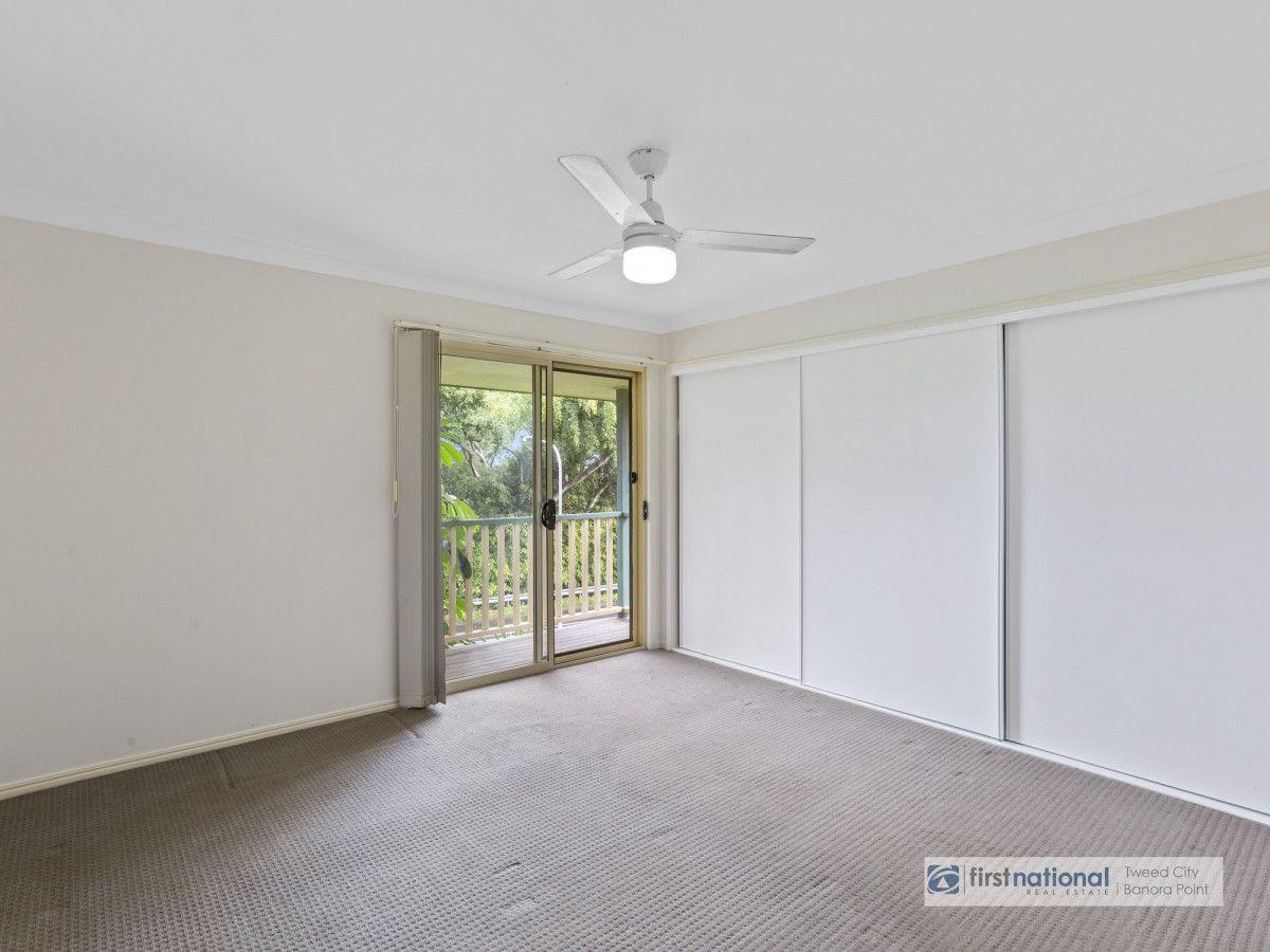 112 Darlington Drive, Banora Point NSW 2486, Image 0