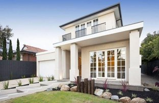 Picture of 14 Letchworth Avenue, Brighton East VIC 3187
