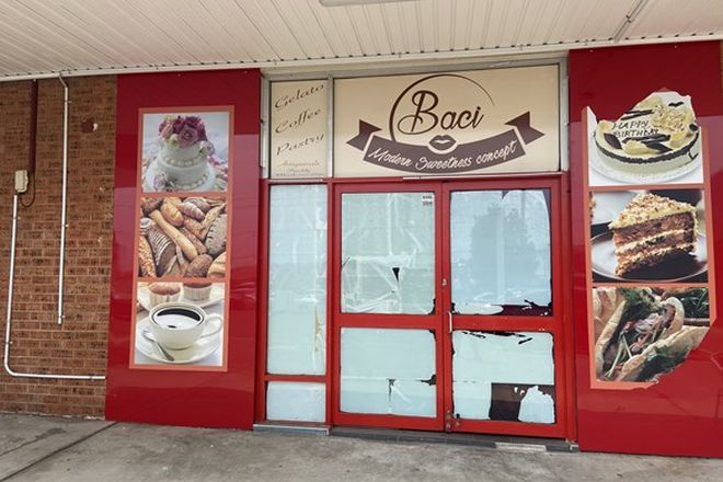 Picture of Shop 5/63a Brenan Street, SMITHFIELD NSW 2164