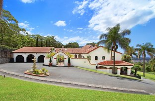 Picture of 65 Wellington Drive, Balgownie NSW 2519