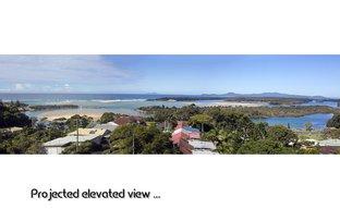 Picture of 47 Ridge Street, Nambucca Heads NSW 2448