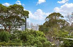 Picture of 5 Manns  Avenue, Greenwich NSW 2065