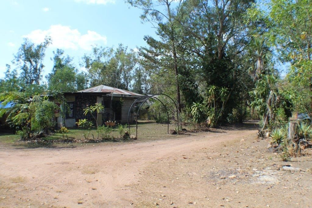 35 Carveth Road, Berry Springs NT 0838, Image 0