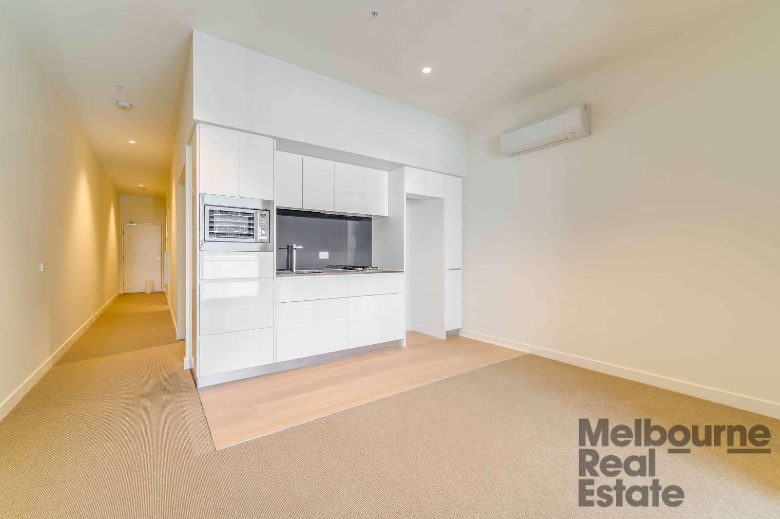1106/199 William Street, Melbourne VIC 3000, Image 2
