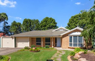 Picture of 17 Oakford Crescent, Happy Valley SA 5159