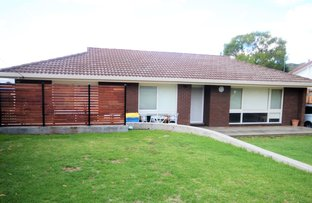 Picture of 5 Coogan Street, Mount Austin NSW 2650