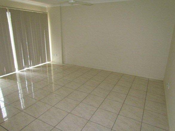 8/16-18 Baynes St, Margate QLD 4019, Image 2