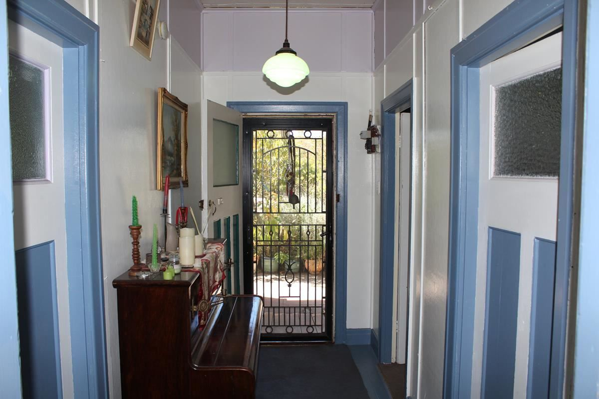 94 Union Street, Yarram VIC 3971, Image 1