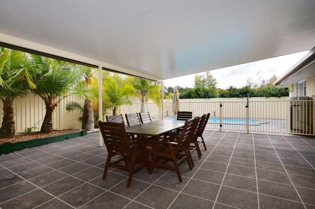 1 Christoffel Close, Ormeau Hills QLD 4208, Image 1