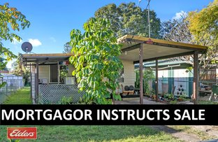 19 Torrens Road, Caboolture QLD 4510