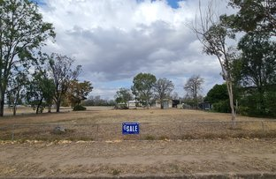 Picture of 88-90 The Boulevard, Theodore QLD 4719
