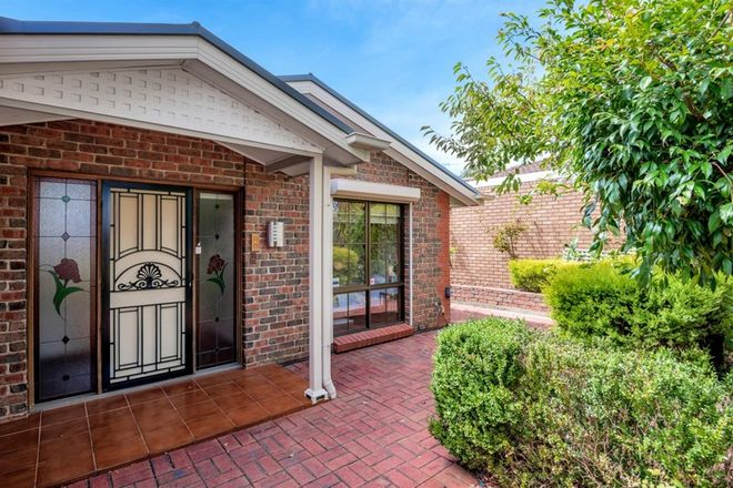 Picture of 4 Harmer Court, WYNN VALE SA 5127