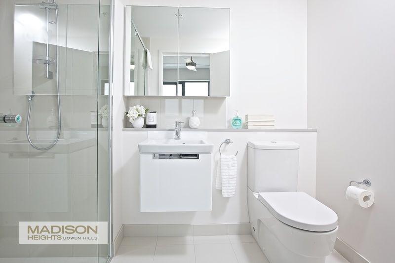 A147/35 Campbell Street, Bowen Hills QLD 4006, Image 1