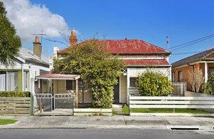 Picture of 60 Flinders Street, Thornbury VIC 3071