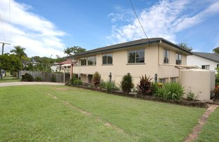 Picture of 1 COOLGARDIE STREET, Sunnybank Hills QLD 4109