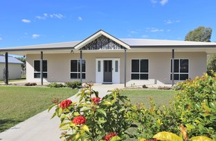Picture of 39 Maple Street, Barcaldine QLD 4725