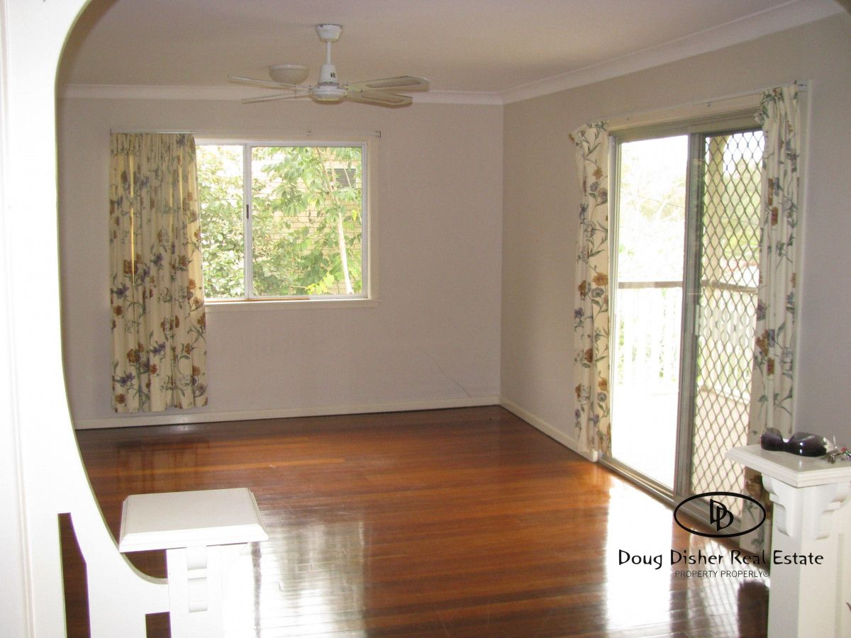 11 Teague Street, Indooroopilly QLD 4068, Image 0