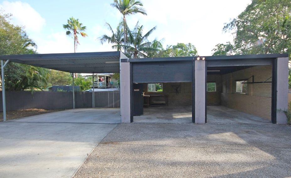 6 Bass Court, Loganholme QLD 4129, Image 1
